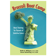 Picture of Broccoli Boot Camp