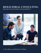Picture of Behavioral Consulting